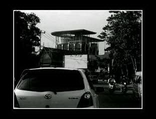 baliho Pekanbaru, jasa Baliho, cetak baliho, tempat baliho di pekanbaru, cetak baliho pekanbaru, agency baliho pekanbaru, agency baliho palembang, jasa baliho palembang, agency baliho lampung