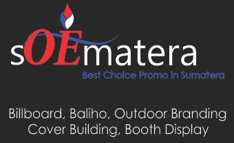 advertising di sumatra, advertising di sumatera, jasa advertising di sumatera, logo soematera