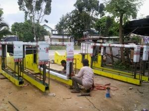 Work Shop 2A