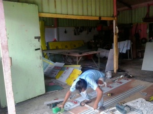 Work Shop 2b