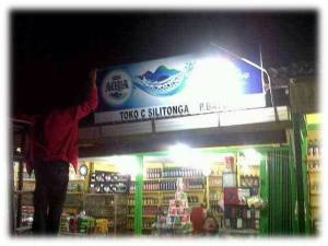 Aqua Medan, Aqua Medan, Panako Aqua Medan, Panako Aqua Pekanbaru, Advertising Pekanbaru, neon box pekanbaru, neon box sumatra, neon box kalimantan, neon bok sumatra,Baliho pekanbaru, billboard Pekanbaru, sewa billboard pekanbaru, jasa billboard pekanbaruneon box pekanbaru, neon box sumatra, neon box kalimantan, neon bok sumatra
