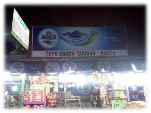Aqua Medan, Panako Aqua Medan, Panako Aqua Pekanbaru, Advertising Pekanbaru, neon box pekanbaru, neon box sumatra, neon box kalimantan, neon bok sumatra,Baliho pekanbaru, billboard Pekanbaru, sewa billboard pekanbaru, jasa billboard pekanbaruneon box pekanbaru, neon box sumatra, neon box kalimantan, neon bok sumatra