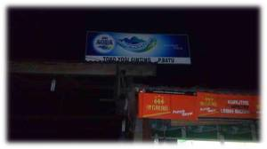 Aqua Medan , Aqua Medan, Panako Aqua Medan, Panako Aqua Pekanbaru, Advertising Pekanbaru, neon box pekanbaru, neon box sumatra, neon box kalimantan, neon bok sumatra,Baliho pekanbaru, billboard Pekanbaru, sewa billboard pekanbaru, jasa billboard pekanbaruneon box pekanbaru, neon box sumatra, neon box kalimantan, neon bok sumatra