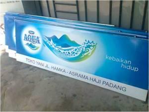 Aqua padang, neon box pekanbaru, neon box sumatra, neon box kalimantan, neon bok sumatra,Baliho pekanbaru, billboard Pekanbaru, sewa billboard pekanbaru, jasa billboard pekanbaruneon box pekanbaru, neon box sumatra, neon box kalimantan, neon bok sumatra