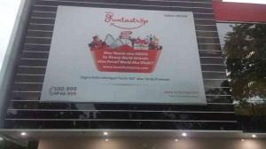 neon box pekanbaru, neon box sumatra, neon box kalimantan, neon bok sumatra,Baliho pekanbaru, billboard Pekanbaru, sewa billboard pekanbaru, jasa billboard pekanbaruneon box pekanbaru, neon box sumatra, neon box kalimantan, neon bok sumatra