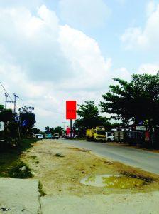 Harapan Raya, Billboard Pekanbaru, Sewa Billboar Pekanbaru, Jual Billboar Pekanbaru, Billboard Murah Pekanbaru