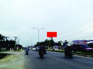 Billboard Pekanbaru, Sewa Billboar Pekanbaru, Jual Billboar Pekanbaru, Billboard Murah Pekanbaru