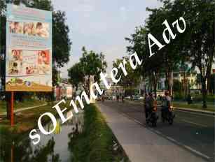 Baliho 2