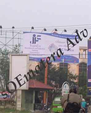 BillBOARD JPC Trainco