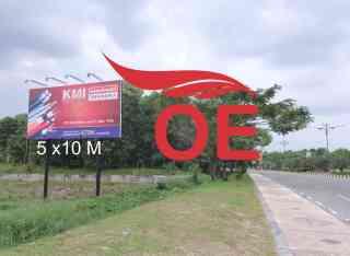 Billboard Pekanbaru, sewa billboard Pekanbaru, Sewa billboard Sumatera, Sea billboard di bandara, sewa Billboard bandara di Medan