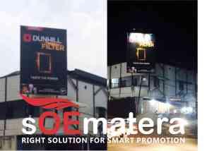 sewa billboard di pekanbaru, sewa baliho di pekanbaru, sewa billboard di medan, sewa baliho di medan, sewa billboard di sumatra, sewa baliho di sumatra, advertising di pekanbaru, advertising di medan, advertising di sumatra