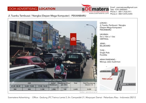 Sewa Billboard di Pekanbaru, sewa Baliho di Pekanbaru, sewa billboard di Medan, sewa billboard di Sumatera, Sewa Baliho di Medan, Sewa Baliho di Medan, Advertisisng Pekanbaru, Advertising Sumatera, Advertising Medan.