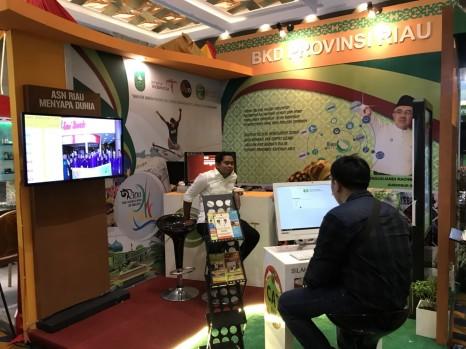 BKD Riau Expo_171019_0003