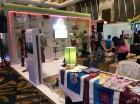 SKK Migas Riau Expo_171016_0006_0