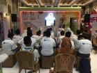 SKK Migas Riau Expo_171016_0014
